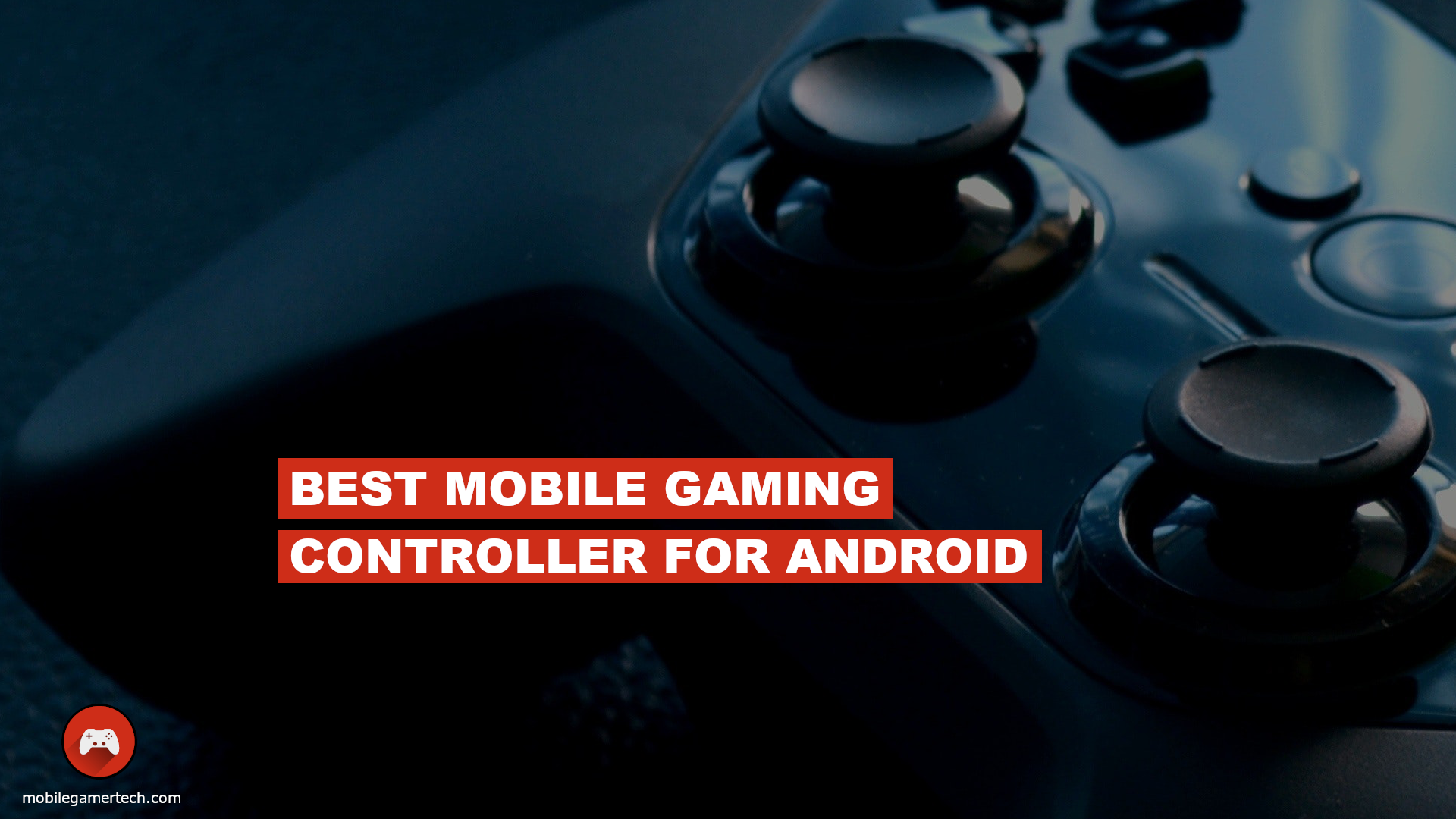 best mobile gaming controller 2021